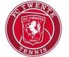 FC Twente Tennis