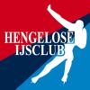 Hengelose Ijsclub