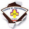 Scouting Cunera st. Marcellinus