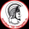 Achilles '12