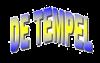 Buurthuis De Tempel