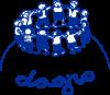 Logo Dagro