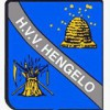 H.V.V. Hengelo